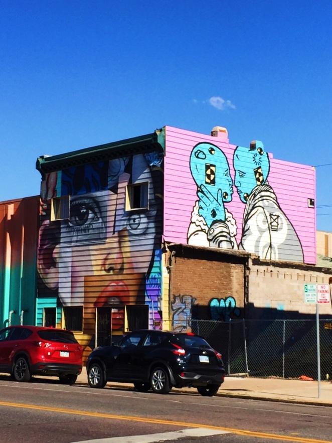 mural-8