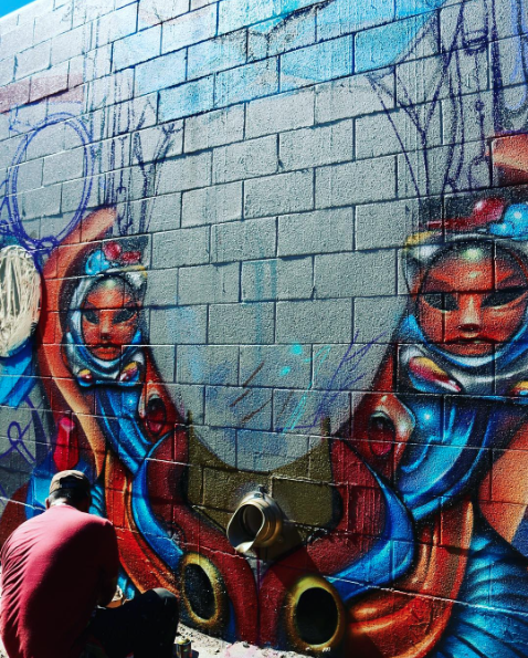 sick-mural
